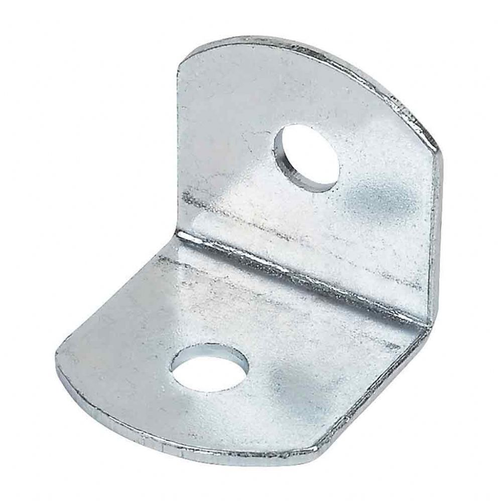 Right Angled Corner Brace 19mm.